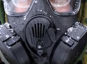 terribili armi chimiche esistenti