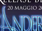 SEGNALAZIONE Release Blitz Tander Cristina Vichi Selfpublishing