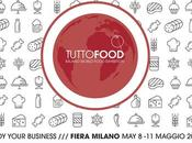 tuttofood2017 #vealday insieme fuudly blogsfizioso