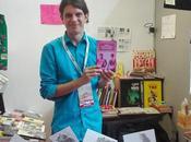 Gabriele Nero: Beat Books, nuova editoria