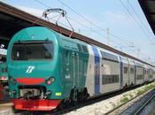 """scusiamo disagio"""", spettacolo anarco-antropologico sulla stazione ferroviaria Pistoia"""