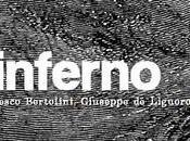 Nuovo Cinema Aquila filone d'impegno letterario costume: L'inferno Festina lente, dalla pellicola muta film indipendente