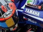 MotoGP Francia 2017, Gara Diretta esclusiva Sport differita