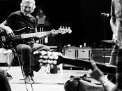 ritorno Roger Waters