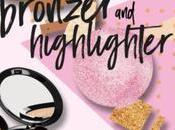 Inci database: collezione resplendent purobio cosmetics