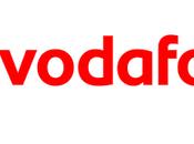 Passa Vodafone! [OFFERTE MAGGIO 2017]