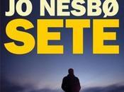 Recensione Sete Nesbø