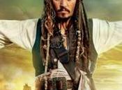 migliori film Johnny Depp