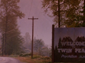 Twin Peaks Stagione