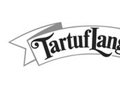 """Arrivano Italia prodotti aperitivo grandi chef preparare anche casa Tartuflanghe distributore esclusivo marchio Cala"""" Albert Adrià"""