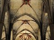 Visite guidate piedi Barcellona Catedral ICONO