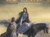 [Anteprima Bompiani] Beren Lùthien J.R.R. Tolkien