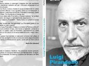 """""""Pirandelline"""" Liceo Giuseppe Moscati Grottaglie raccontare mercoledì maggio Pirandello alla Mondadori"""
