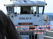 Crociera fiordi 10€: puoi averla Oslo?