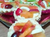Fruttine