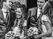 Come essere fotografa matrimonio migliore