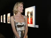 """Chopard Vogue: Inaugurata mostra """"Glittering Prizes"""""""