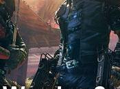 grafica Shadow Warrior delude console: frame secondo, niente nessun supporto PlayStation Notizia