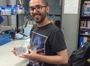 Ricerca, laureato dell'Università Cagliari vince fellowship Marie Curie alla Newcastle University