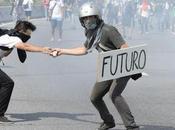 Venezuela dall'interno: sette chiavi lettura comprendere crisi attuale
