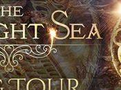 "Blogtour: ""The Midnight Sea"" Ross Estratti"