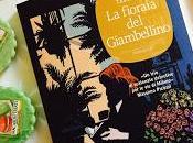 Recensione fioraia Giambellino' Rosa Teruzzi Sonzogno