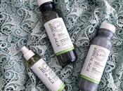 Biolage RAW, nuova linea pendersi cura capelli rispettando l'ambiente