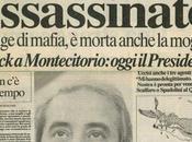 maggio 1992