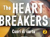 Recensione: Heartbreakers Cuori carta Novak