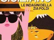 Recensione: Mistero siciliano