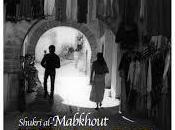 romanzo Shukri al-Mabkhut racconta lotte della Tunisia