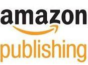SEGNALAZIONE Pubblicazioni Amazon Crossing