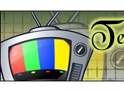 TeleAddicted: oggi parliamo Shameless