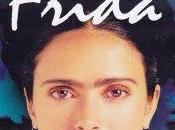 Frida Kahlo oltre mito: MUDEC Milano 2018