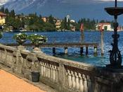 Viaggi lusso: Grand Hotel Fasano, splendore charme lago Garda