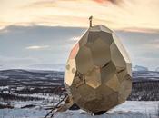 Uovo Solare