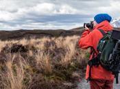 """""""Steve McCurry. Mountain Men"""": Forte Bard mostra maestro della fotografia"""