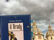 Brady: cinema dannati Parigi Intervista Jacques Thorens