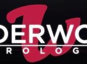 Wilderworld: primo crossover targato Wilder