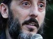 Tantissimi Auguri Massimo Ceccherini