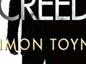 Anteprima: Solomon Creed Simon Toyne