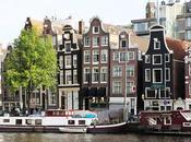 Cosa vedere assolutamente Amsterdam
