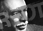 politica economica tempo della crisi: Keynes alla controrivoluzione monetarista (non) ritorno