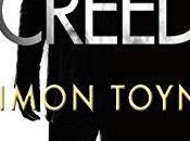 """{Anteprima} """"Solomon Creed"""" Simon Toyne"""