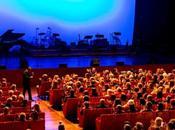Debutto assoluto italiano Placido Domingo Roma all'Auditorium Parco della Musica