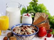colazione: vegan ricette
