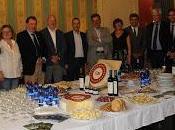 TORINO. Forte ricaduta positiva, economica socioculturale della Mostra regionale Toma Lanzo formaggi d'alpeggio Usseglio