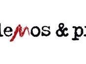 Sondaggio DEMOS maggio 2017: Focus sulla Lega Nord