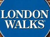 Londra Shakespeare Dickens