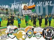 """Venezia United, """"Crowdfunding, Tacopina illustrerà risultati sondaggio giugno"""""""